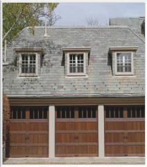 All County GarageDoor Repair Service Boxford, MA 978-326-9429
